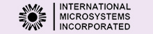 International Microsystems Incorporated